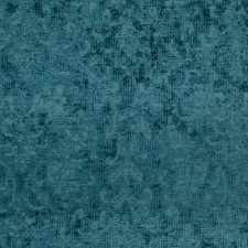 Scuba Drapery and Upholstery Fabric by Maxwell