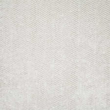 Chalk Drapery and Upholstery Fabric by Pindler