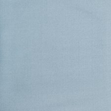 Dusty Blue Solids Drapery and Upholstery Fabric by Brunschwig & Fils