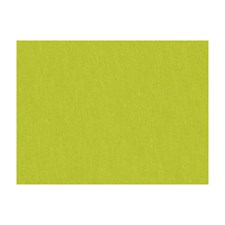 Chartreuse Solids Drapery and Upholstery Fabric by Brunschwig & Fils
