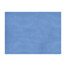 Dream Blue Solids Drapery and Upholstery Fabric by Brunschwig & Fils