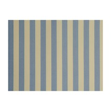 Bristol Stripes Drapery and Upholstery Fabric by Brunschwig & Fils
