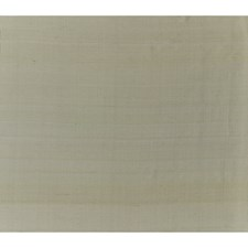 Platinum Solids Drapery and Upholstery Fabric by Brunschwig & Fils