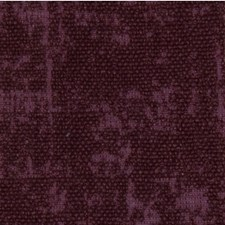 Red/Burgundy/Pink Texture Drapery and Upholstery Fabric by Kravet
