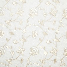 Tumbleweed Drapery and Upholstery Fabric by Pindler