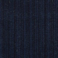 Midnight Drapery and Upholstery Fabric by Scalamandre