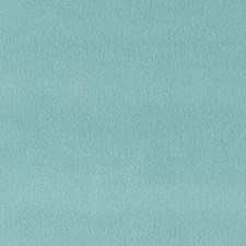Atlantic Drapery and Upholstery Fabric by Scalamandre