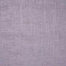 Heather Solid Drapery and Upholstery Fabric by Pindler