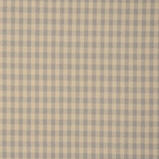 London Fog Drapery and Upholstery Fabric by RM Coco