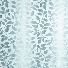 Tahoe Blue Drapery and Upholstery Fabric by Scalamandre