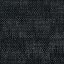 North Sea Drapery and Upholstery Fabric by RM Coco