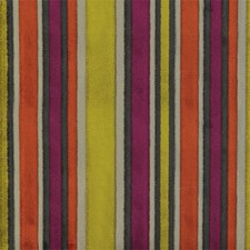 Burgundy/Red/Multi Traditional Drapery and Upholstery Fabric by JF