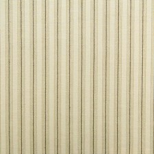 Driftwood Stripe Drapery and Upholstery Fabric by Pindler