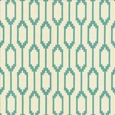Jade Drapery and Upholstery Fabric by Kasmir
