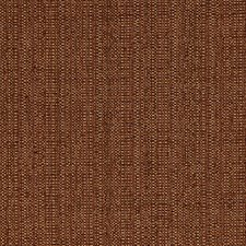 Bark Drapery and Upholstery Fabric by Scalamandre