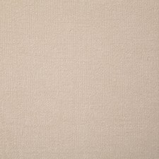 Vanilla Solid Drapery and Upholstery Fabric by Pindler