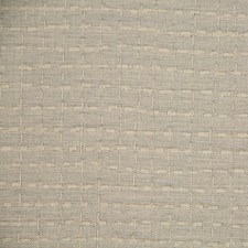 Sterling Matelasse Drapery and Upholstery Fabric by Pindler