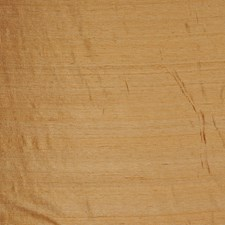 Burnt Sienna Drapery and Upholstery Fabric by RM Coco