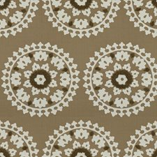 Flax Contemporary Drapery and Upholstery Fabric by Kravet