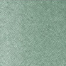 Verdigris Metallic Drapery and Upholstery Fabric by Kravet