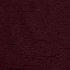 Blackberry Drapery and Upholstery Fabric by RM Coco