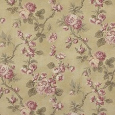Cameo Drapery and Upholstery Fabric by Ralph Lauren