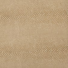 Beige Skins Drapery and Upholstery Fabric by Kravet