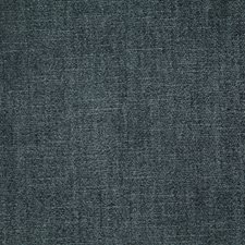 Vapor Solid Drapery and Upholstery Fabric by Pindler