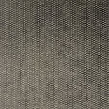 KENSINGTON 97J6361 by JF Fabrics