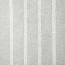 Fog Stripe Drapery and Upholstery Fabric by Pindler