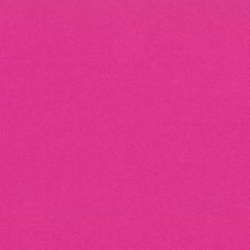 Magenta Drapery and Upholstery Fabric by Kasmir