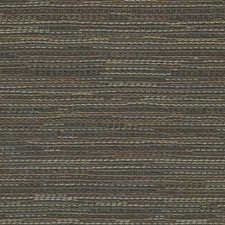 Black Pepper Drapery and Upholstery Fabric by Kasmir
