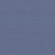 Copen Drapery and Upholstery Fabric by Kasmir
