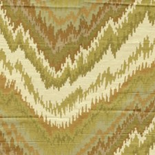 French Roast Drapery and Upholstery Fabric by RM Coco