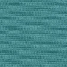 Turquoise Drapery and Upholstery Fabric by Kasmir