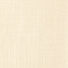 Cream Drapery and Upholstery Fabric by Stout