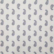 Domino Print Drapery and Upholstery Fabric by Pindler
