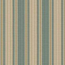 VIRIDIAN Drapery and Upholstery Fabric by Kasmir