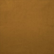 Tobacco Drapery and Upholstery Fabric by Kasmir