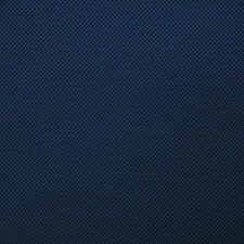 Sapphire Solid Drapery and Upholstery Fabric by Pindler