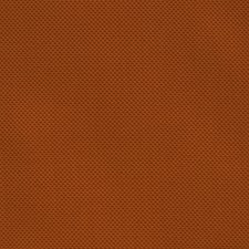 Pumpkin Solid Drapery and Upholstery Fabric by Pindler