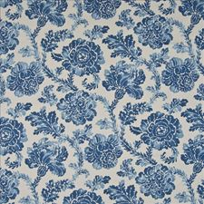 Blue Sand Drapery and Upholstery Fabric by Kasmir