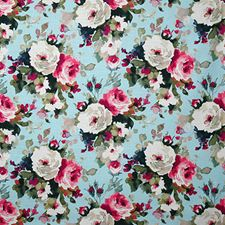 Berry Contemporary Drapery and Upholstery Fabric by Pindler