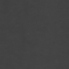 L-Cimarron-Charcoal Solid Drapery and Upholstery Fabric by Kravet