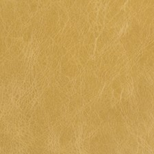 L-Davos-Sap Solids Drapery and Upholstery Fabric by Kravet