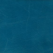 L-Haute-Cobalt Solids Drapery and Upholstery Fabric by Kravet