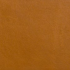 L-Pinto-Toffee Solids Drapery and Upholstery Fabric by Kravet