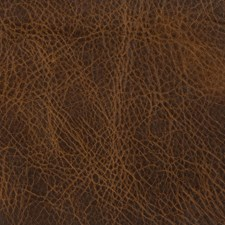 L-Sachem-Redwood Solids Drapery and Upholstery Fabric by Kravet