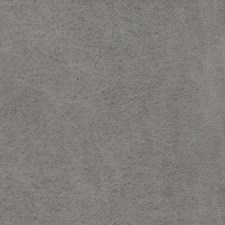 L-Sapi-Gunite Solids Drapery and Upholstery Fabric by Kravet
