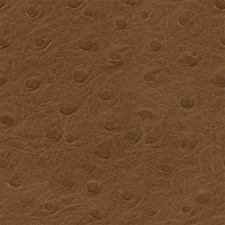 Rye Animal Drapery and Upholstery Fabric by Kravet